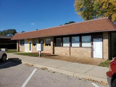 7512 Hancock Drive, Wonder Lake, IL 60097 (MLS #10924058) :: BN Homes Group