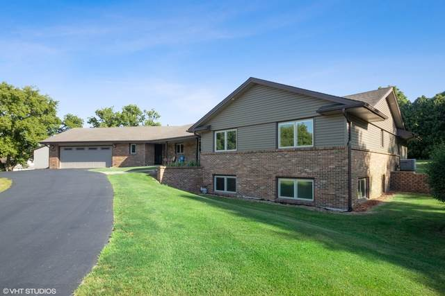 6682 W Gate Court, Roscoe, IL 61073 (MLS #10924147) :: Lewke Partners