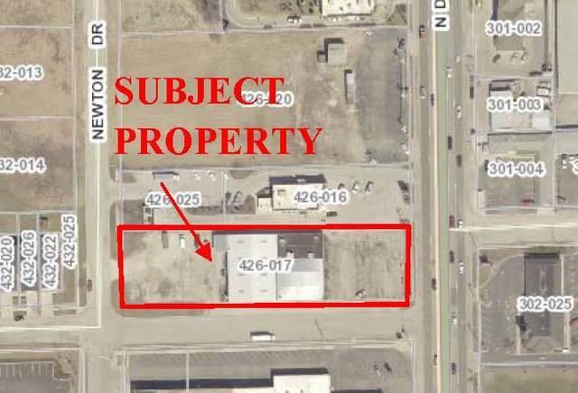 1804 Division Street - Photo 1