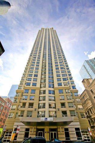 440 N Wabash Avenue #3802, Chicago, IL 60611 (MLS #10924430) :: The Wexler Group at Keller Williams Preferred Realty