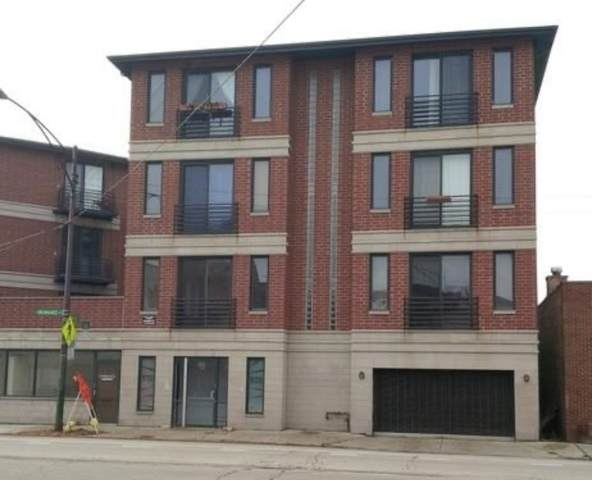 870 Milwaukee Avenue - Photo 1