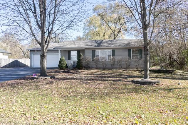 6604 Columbine Street, Crystal Lake, IL 60014 (MLS #10924680) :: Lewke Partners