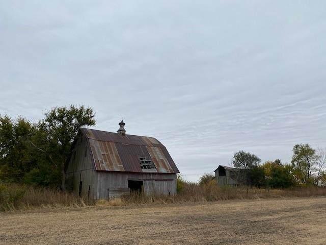 2775 E 600 North Road, Milford, IL 60953 (MLS #10924729) :: Janet Jurich