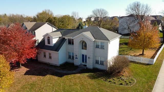 902 Fawn Ridge Court - Photo 1