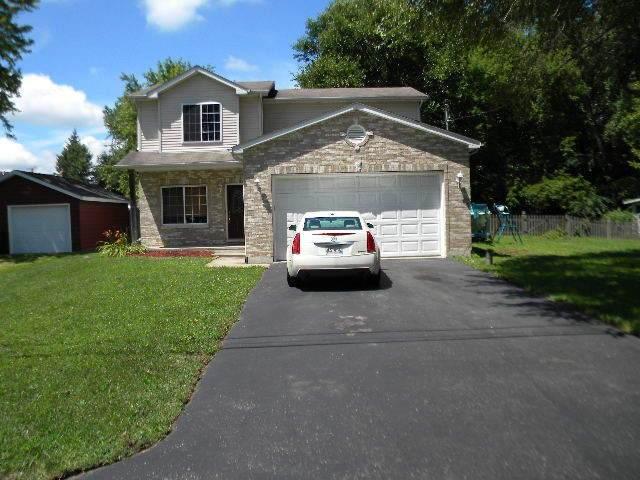 35674 N Helendale Road, Ingleside, IL 60041 (MLS #10924841) :: Lewke Partners