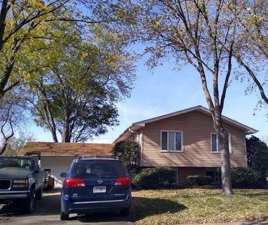2090 Shepard Road, Hoffman Estates, IL 60169 (MLS #10925182) :: Littlefield Group
