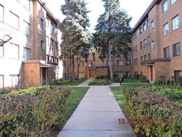 7351 Ridge Boulevard - Photo 1