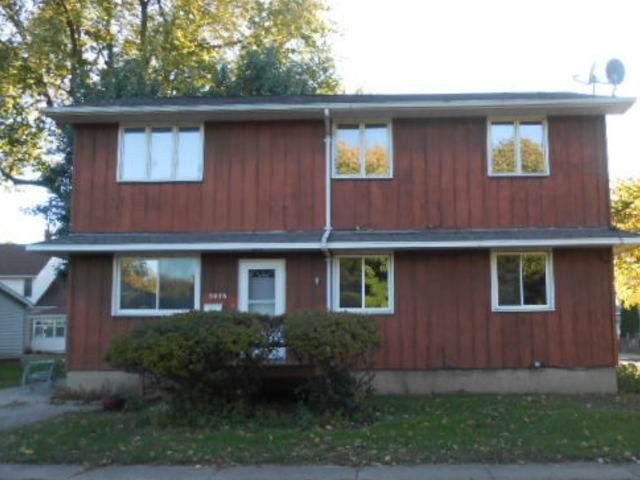 507 Market Street, Henry, IL 61537 (MLS #10925264) :: John Lyons Real Estate