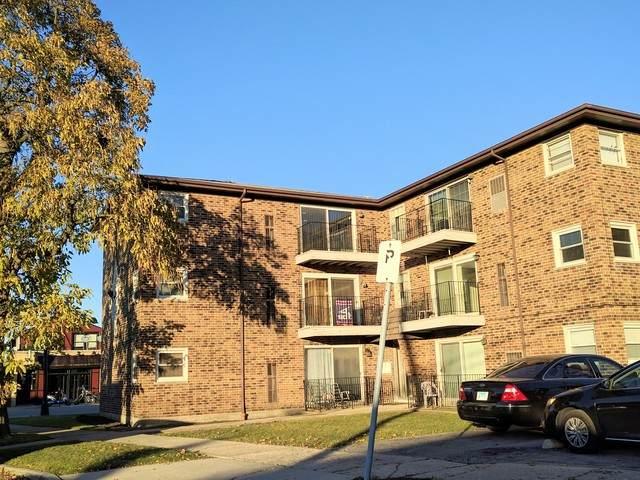 6961 Higgins Avenue - Photo 1