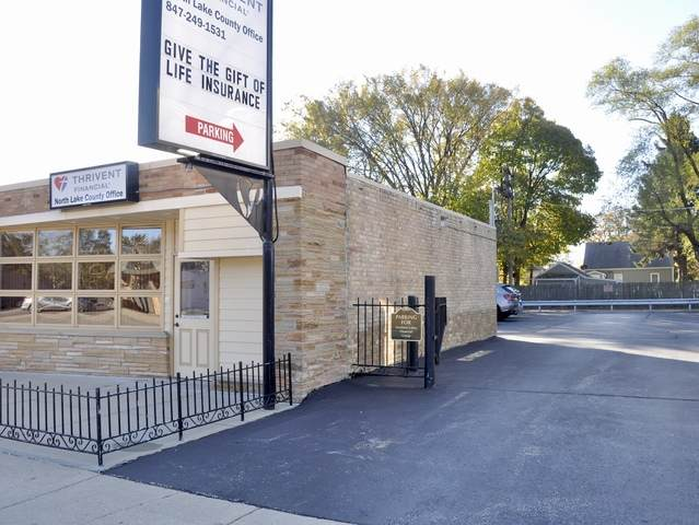 927-929 Glen Flora Avenue - Photo 1