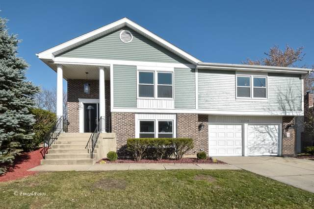 1113 Revere Place, Vernon Hills, IL 60061 (MLS #10925641) :: BN Homes Group