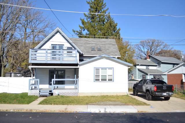 164 Oak Street - Photo 1