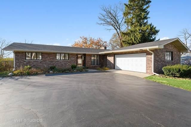 400 Harden Street, Antioch, IL 60002 (MLS #10926421) :: Lewke Partners
