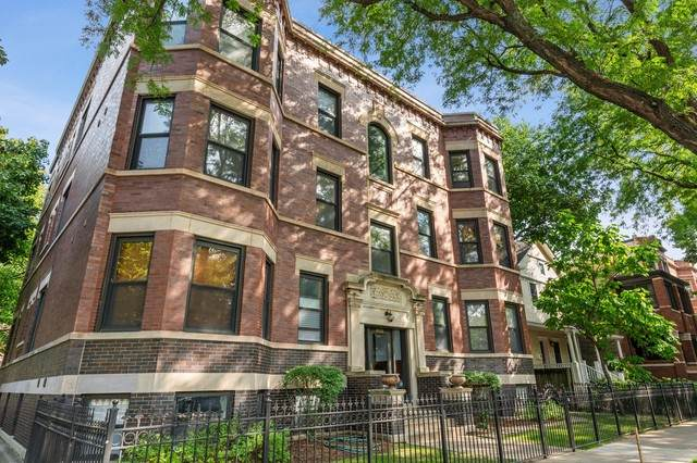4055 Hermitage Avenue - Photo 1