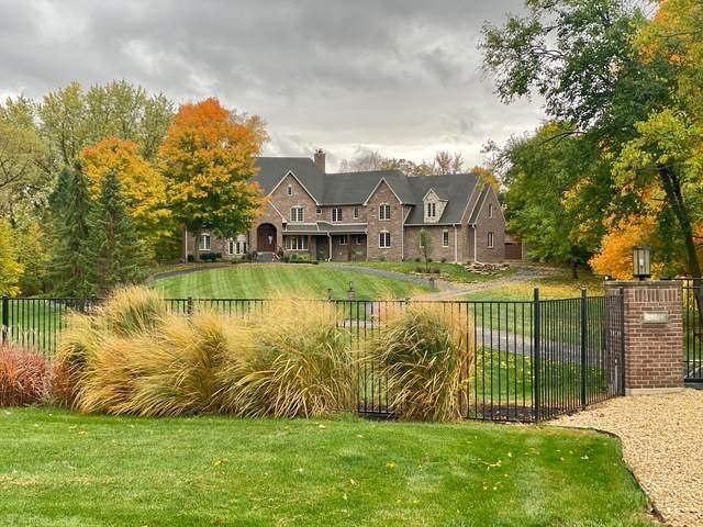 3 Riverwood Court, Oswego, IL 60543 (MLS #10926612) :: The Wexler Group at Keller Williams Preferred Realty