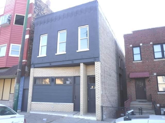 2418 Western Avenue - Photo 1