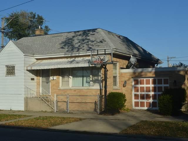 5858 Warwick Avenue - Photo 1