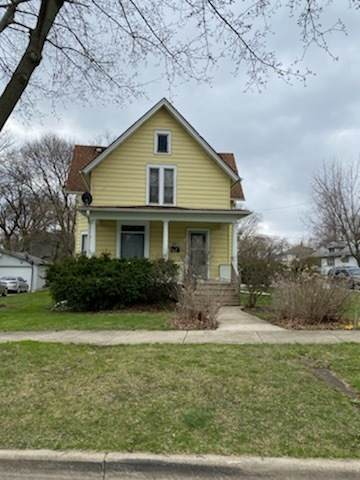 56 Commonwealth Avenue - Photo 1