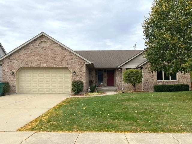 1331 Yorkshire Drive, Sycamore, IL 60178 (MLS #10927263) :: Lewke Partners