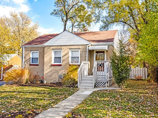 1912 N Raynor Avenue, Crest Hill, IL 60403 (MLS #10927303) :: BN Homes Group