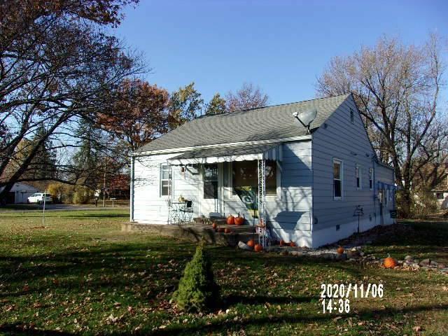 514 W Pleasant Street, Watseka, IL 60970 (MLS #10927328) :: BN Homes Group