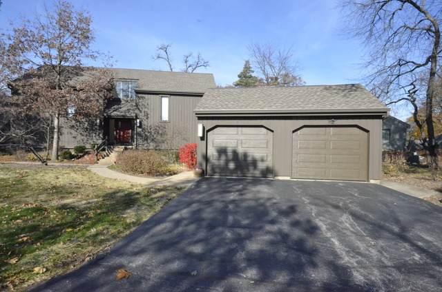294 W Mallard A, Lake Barrington, IL 60010 (MLS #10927427) :: Lewke Partners