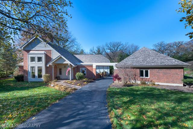 7203 Inverway Drive, Lakewood, IL 60014 (MLS #10927459) :: Suburban Life Realty