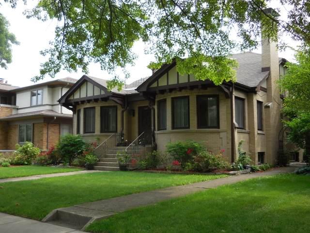 1224 Kenilworth Avenue - Photo 1