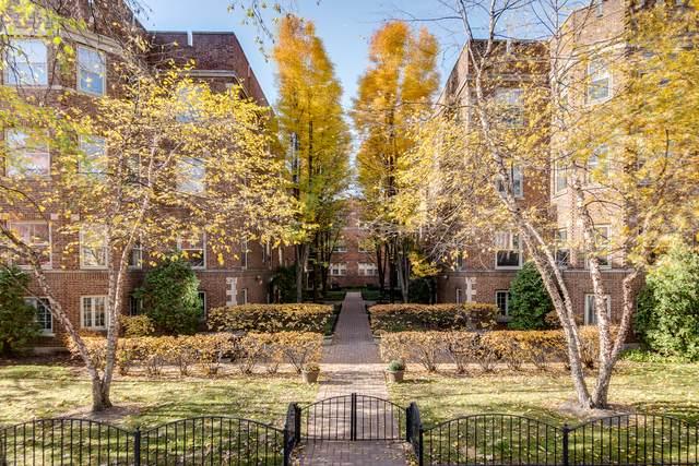 219 Oak Park Avenue - Photo 1