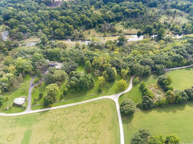 2970 Rock Creek Road, Plano, IL 60545 (MLS #10928004) :: John Lyons Real Estate