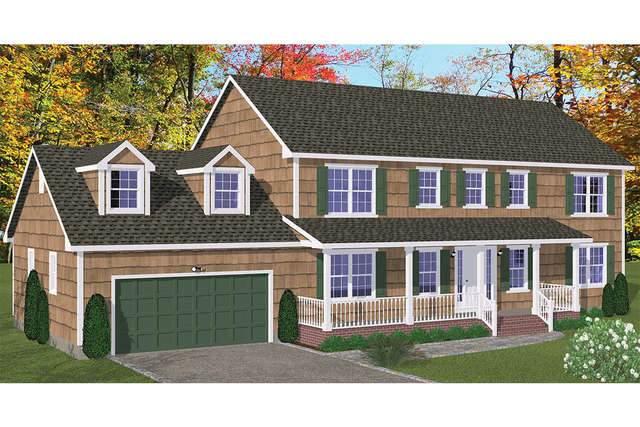 309 59th Street, Willowbrook, IL 60527 (MLS #10928061) :: John Lyons Real Estate