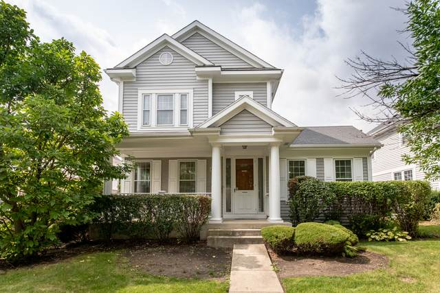 1812 Canfield Road - Photo 1