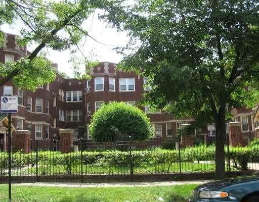 6632 Greenwood Avenue - Photo 1