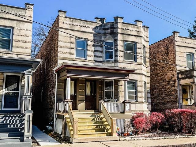 210 Marion Street - Photo 1