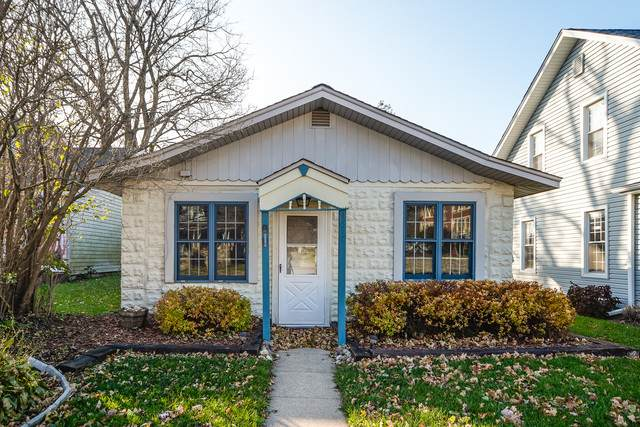 9817 Main Street, Hebron, IL 60034 (MLS #10928808) :: John Lyons Real Estate