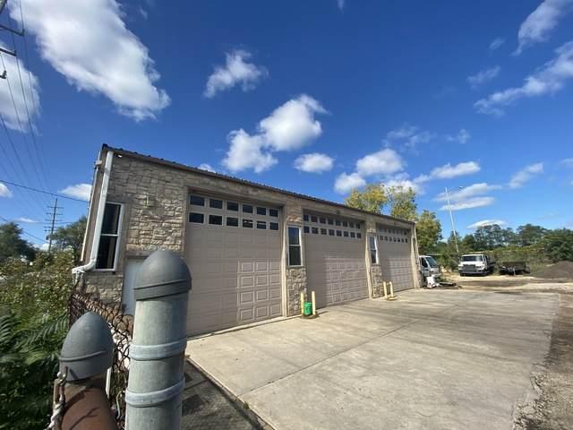 1124 Bluff City Boulevard, Elgin, IL 60120 (MLS #10928906) :: Suburban Life Realty