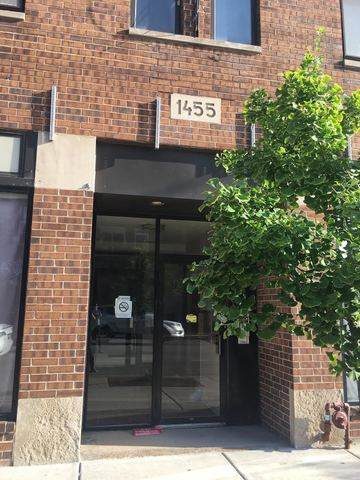 1455 Fullerton Avenue - Photo 1