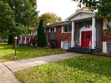 110 W Jones Street, Milford, IL 60953 (MLS #10929087) :: BN Homes Group