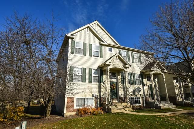 847 Essex Circle, Grayslake, IL 60030 (MLS #10929419) :: BN Homes Group