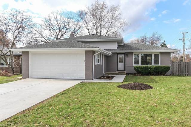 1802 W Spring Ridge Drive, Arlington Heights, IL 60004 (MLS #10929461) :: BN Homes Group