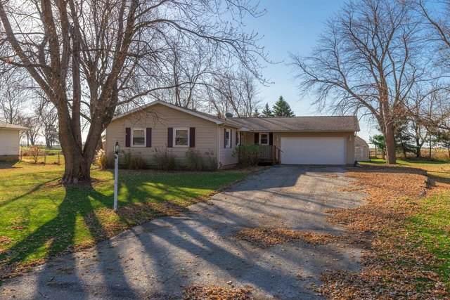 14653 Brian Drive, Bloomington, IL 61705 (MLS #10929578) :: Helen Oliveri Real Estate