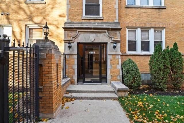 4851 Wolcott Avenue - Photo 1