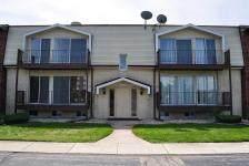 5645 Edgelake Drive, Oak Lawn, IL 60453 (MLS #10930050) :: The Wexler Group at Keller Williams Preferred Realty