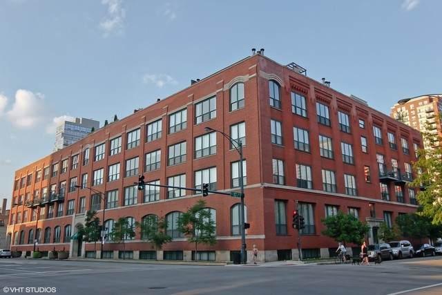 1727 Indiana Avenue - Photo 1