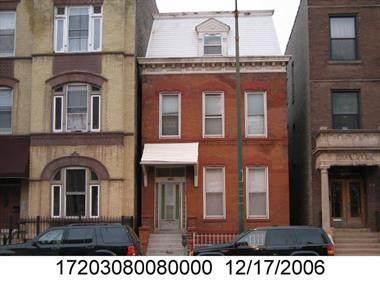 1817 Ashland Avenue - Photo 1