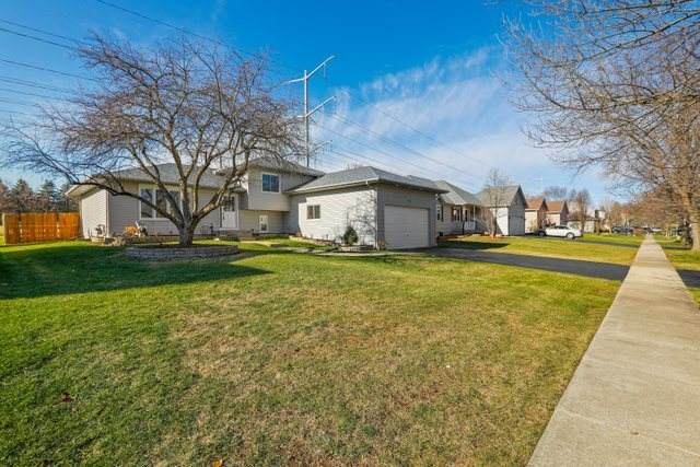 861 Wescott Road, Bolingbrook, IL 60440 (MLS #10930278) :: BN Homes Group