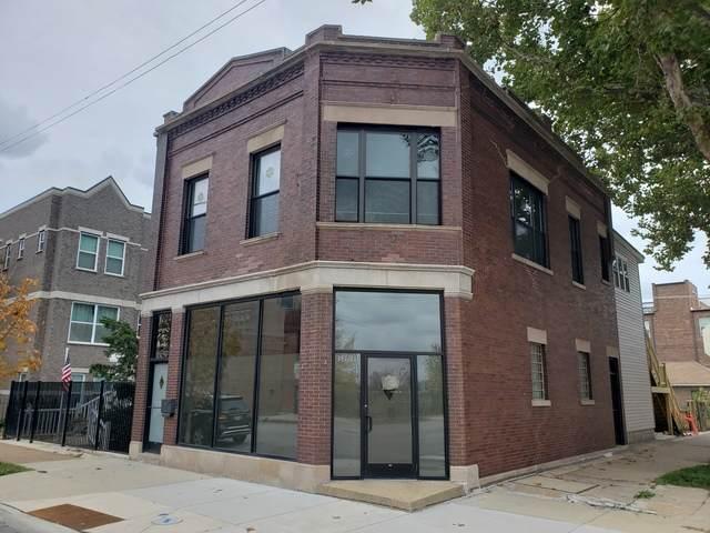 3641 Morgan Street - Photo 1