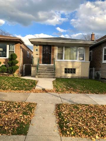 9319 S Constance Avenue, Chicago, IL 60617 (MLS #10930542) :: BN Homes Group
