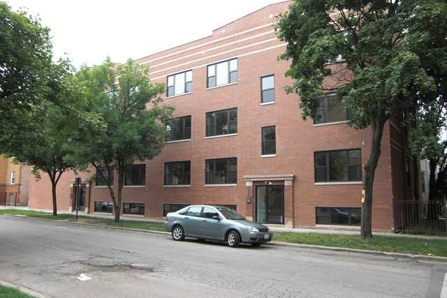 3802 Altgeld Street - Photo 1