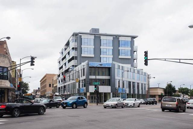 1241 Milwaukee Avenue - Photo 1